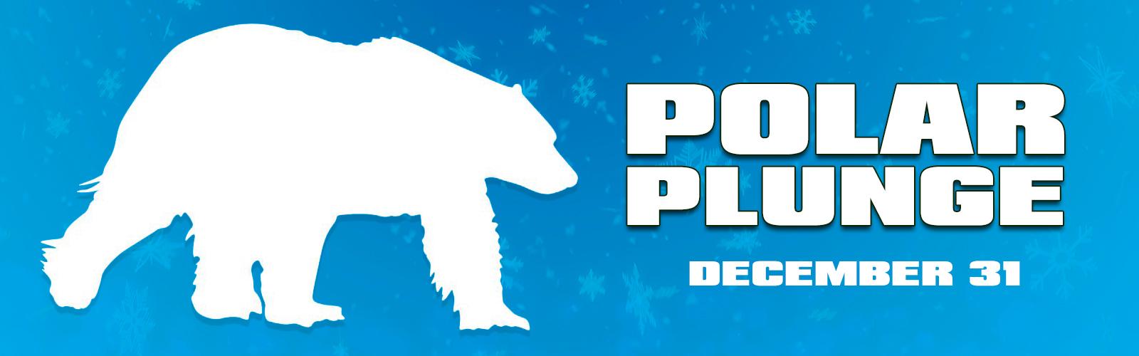 polarplunge