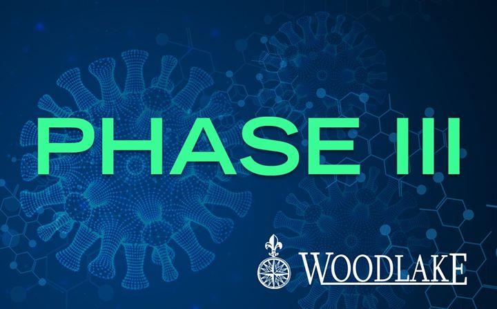 Woodlake online